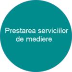 img2 (2)Prestarea serviciilor