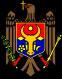 mediere-gov