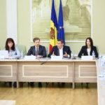 Lansarea mecanismului de mediere pe lângă instanțele de judecată (4)