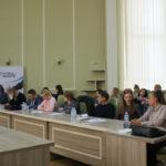 Lansarea mecanismului de mediere pe lângă instanțele de judecată (9)