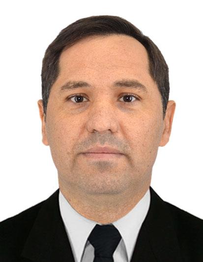 Oceretnii Sergiu
