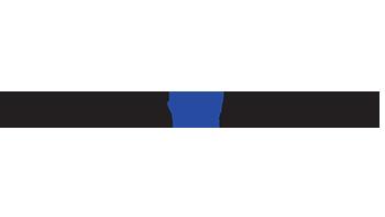 general-logo