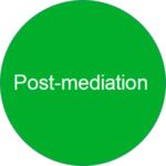 img3 mediation