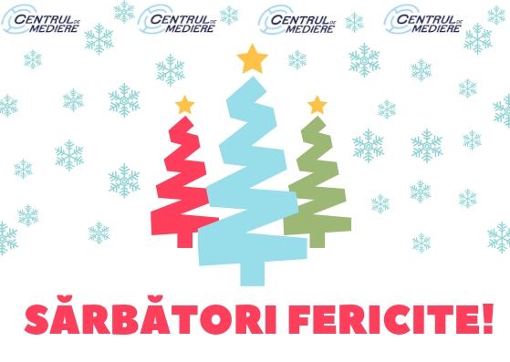 Merry Christmas! (1)